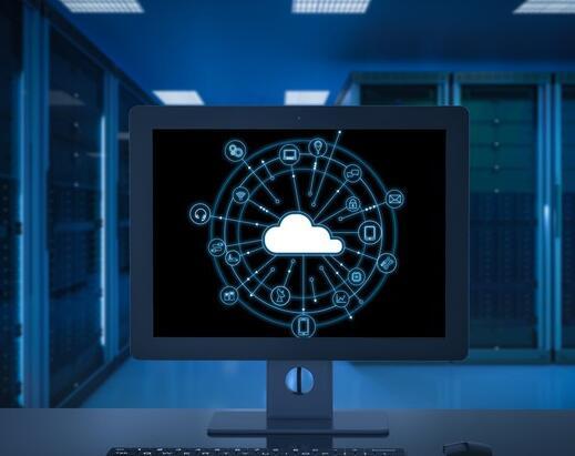 VMware在第三季度进入了软件即服务市场