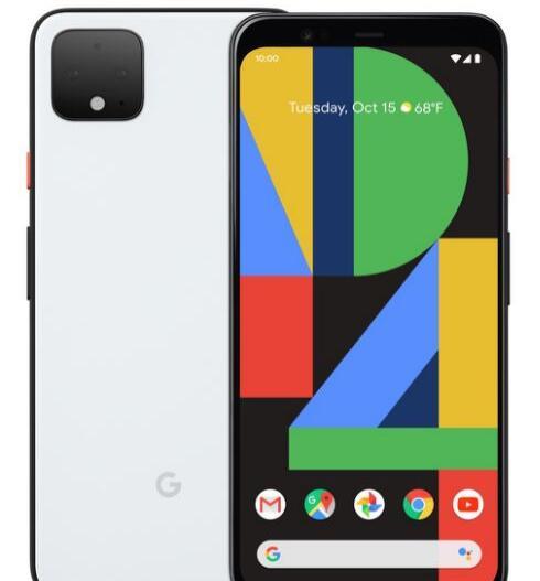 2019年最佳智能手机科技