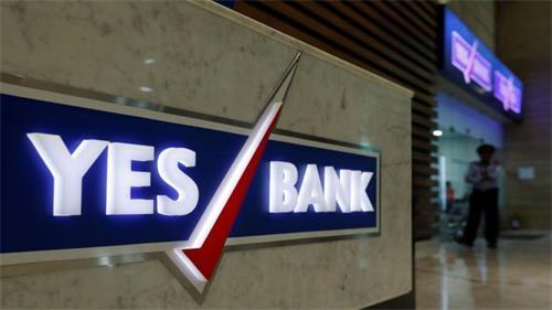 加拿大工业家欧文·辛格·布赖奇出价12亿美元竞购Yes Bank