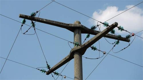 德国EON宣布重组英国能源部门