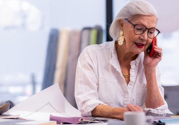 如果您打算在65岁之后退休您必须做的3件事