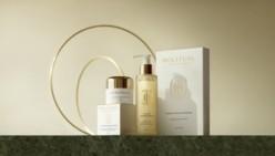 Amorepacific推出家居美学品牌以满足对结果导向型化妆品的需求