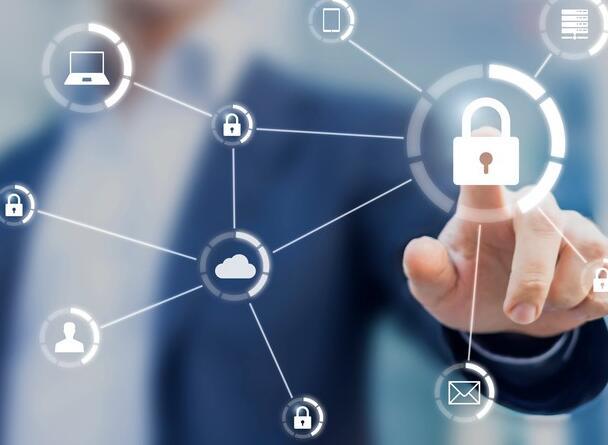 Palo Alto Networks的网络安全转型正在取得成果