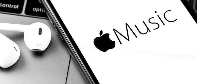 美国音乐流媒体Apple Music和Spotify独领风骚