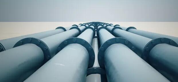 能源管道股会达到分析师的评级吗