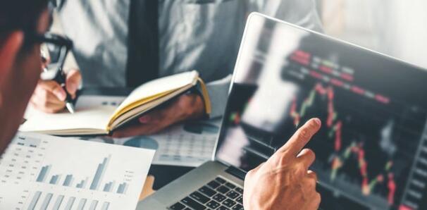 为什么初创企业家需要在2020年认真对待数据