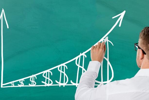 即使全球经济陷入衰退布鲁克菲尔德基础设施合作伙伴也将在明年蓬勃发展