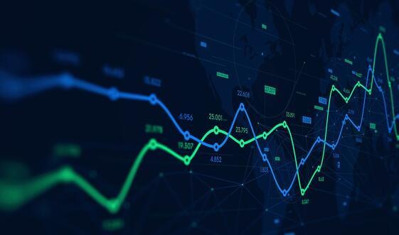 考虑在2020年之前将这三支强势股票添加到您的投资组合中