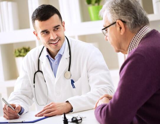 购买短期健康保险的问题