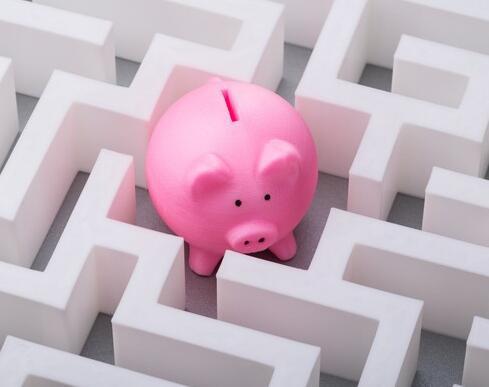 401k错误将使您的退休生活偏离轨道