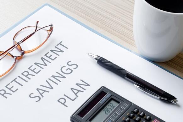 提前退休并非全部的4个理由