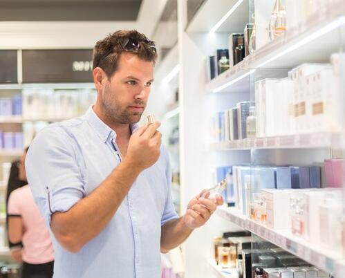 为什么11月国际香精香料库存增长15.8%