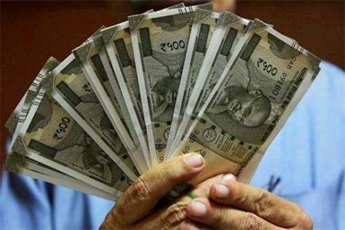 随着印度储备银行的支持 债券市场可能处于长期溃败的边缘