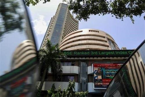 由于印度储备银行的现状 Bank Nifty银行录得三周来最大跌幅