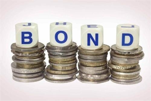 债务基金经理说坚持短期或动态债券基金