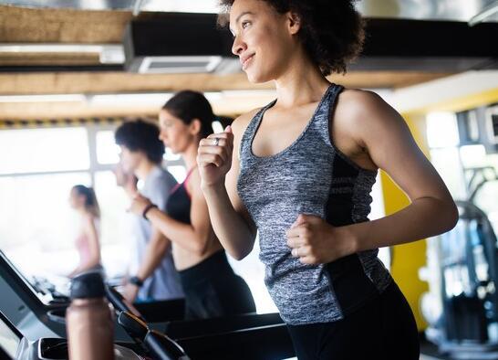 3支健身股将在2020年推动您的投资组合成形