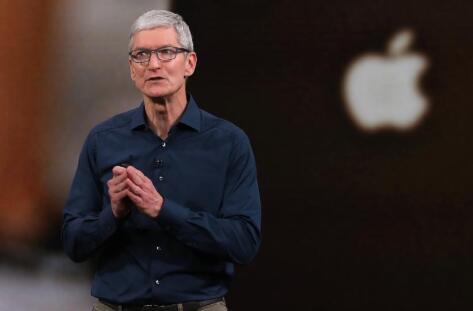 新的iPhone 12泄漏揭示了强大的功能
