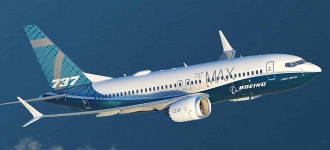 美国联邦航空局局长表示波音737 Max的重新认证过程将延续到2020年