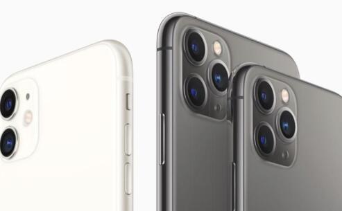 苹果对数百万iPhone用户的新警告