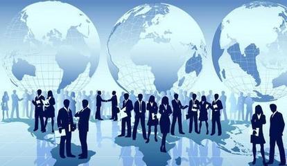 为初创企业聘请高级管理人员的4种最佳做法