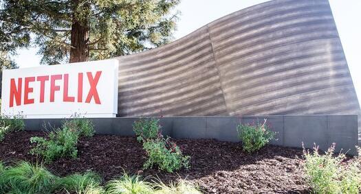 Netflix正在印度测试更多计划