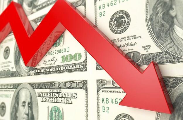 为衰退准备投资组合的3种方法