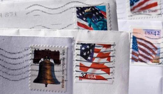 Stamps又是一流的投资吗