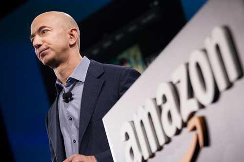 Kohl广为人知的处理亚马逊退货的交易尚未显着提高销售和盈利能力