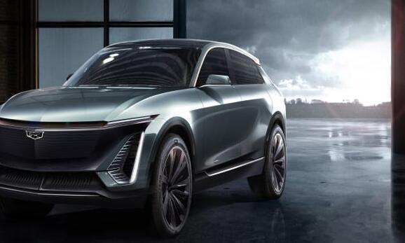 通用汽车预计到2030年凯迪拉克将成为电动汽车的主要部分即使不是全部