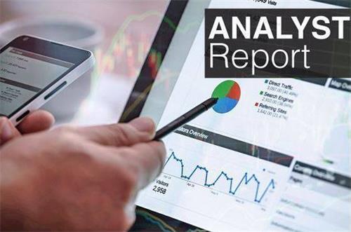 Affin Hwang维持对VS工业的买入评级 目标价为RM1.60