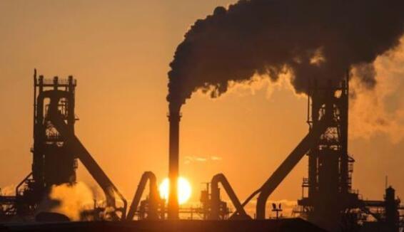 英国钢铁公司收购取得进展