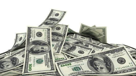 美国是否应该考虑采用现代货币理论来改善经济