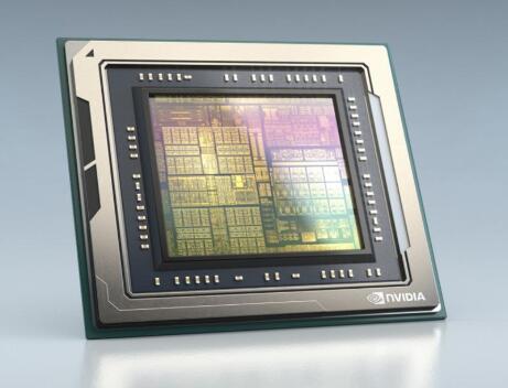 英伟达推出下一代Orin芯片为自动驾驶汽车提供动力