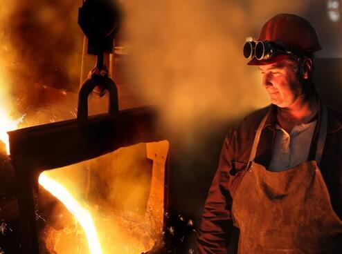 AK Steel的救援提议可能对投资者而言并不理想