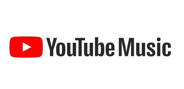 YouTube音乐在印度击败所有人