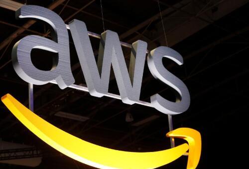 AWS IoT服务的最新扩展