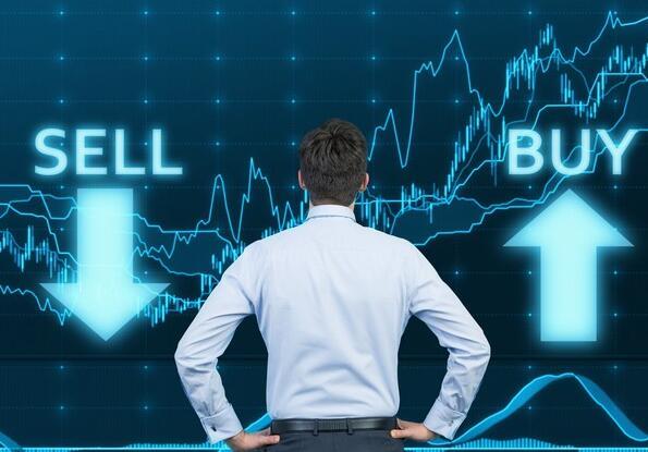 3M股票是否适合2020年买入