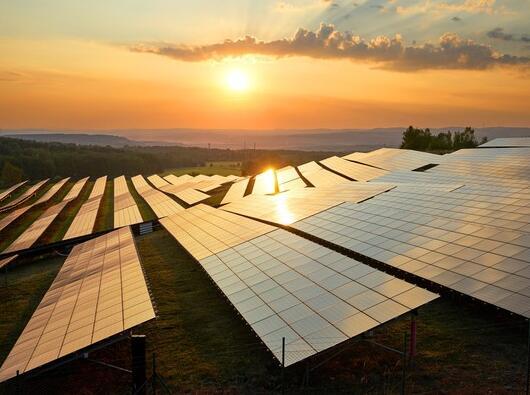 First Solar股票是买入吗 尽管今年的太阳能股一直炙手可热但远未达到高点