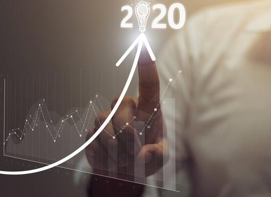 2020年2只必备的股息增长股票