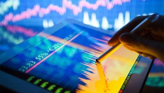 吉姆克莱默分解了如何在这个牛市中发现被忽视的股票期权