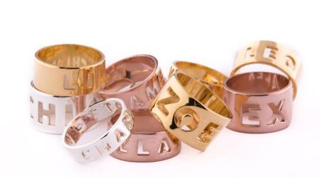 简约中的美 了解可持续珠宝品牌WILLIAMÉDOUARDWilliam Drury