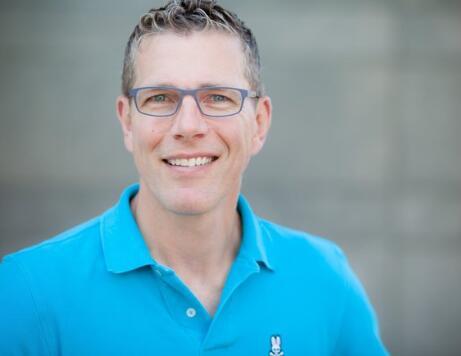 Bellevue科技创业公司Limeade通过IPO筹集了数百万美元的资金