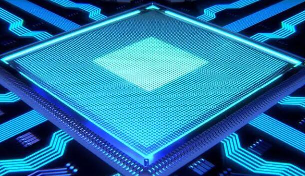 初创企业英特尔收购AI初创公司Habana