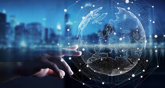 欧洲顶级投资者透露2020年欧洲科技的未来