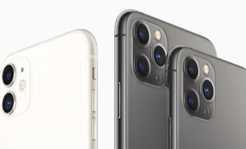 苹果圣诞节销售AirPods Pro Phone和新款MacBook Pro最佳优惠