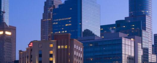 2019年明尼苏达州十大初创企业融资回合