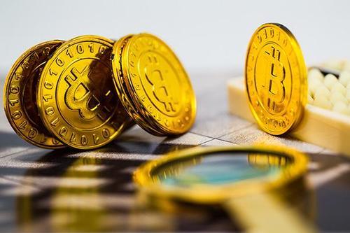加密货币是投机工具而非投资