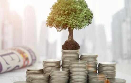 Edtech创业公司Ruangguru完成由General Atlantic和GGV Capital领投的1.5亿美元C轮融资