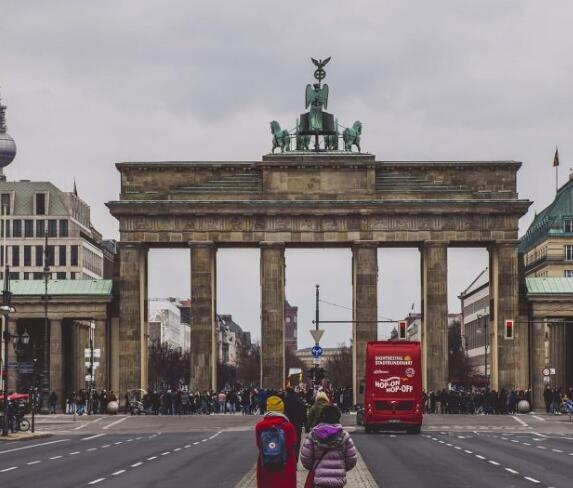 德国的旅游成功故事受到工人短缺的威胁