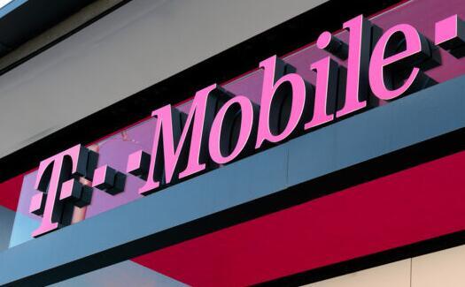 T-Mobile考虑在Sprint交易后与Comcast合并